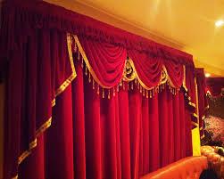 Burgundy Velvet Curtains Curtains Satiating Burgundy Velvet Drapes Enrapture Burgundy Red