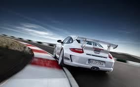 porsche 911 gt3 rs porsche 911 gt3 rs 4 0 porsche supercars net