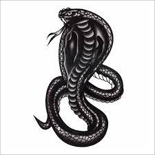 homesliceproductions rakuten global market big cobra tattoo