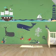 Best  Baby Room Wall Decals Ideas On Pinterest Nursery Wall - Wall decals for kids room