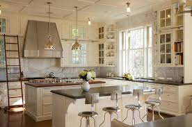 light pendants for kitchen island pendant light kitchen sink make it work lighting through the