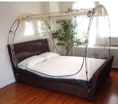 Bed Tents For Twin Size Bed by Different Ideas For King Size Bed Tent Modern King Beds Design