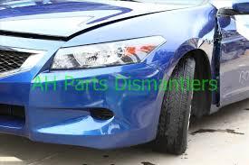 2010 honda accord parts buy 135 2010 honda accord gear box power steering rack and pinion