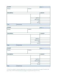 ms word receipt template invoice template for word free basic