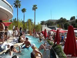 mandalay bay pool map las vegas pool oyster com hotel reviews