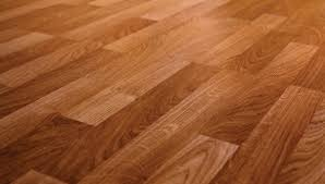 Laminate Flooring Fitted Carpets Twist Pile Berber Saxony