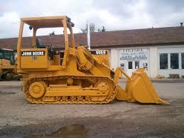 larry heisel equipment sales and rentals we deliver