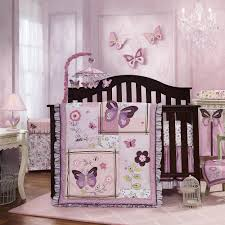 Mini Crib Sets Baby Cribs Charming Baby Crib Sets Baby Crib Sets Uk