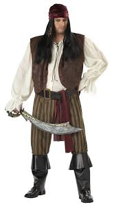 pirate halloween costume ifavor123 com wedding baby shower quince first communion party