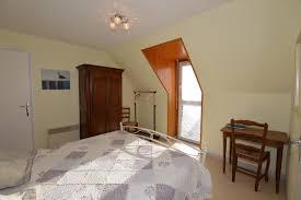 chambre d hote benoit des ondes chambre d hôtes le grand pré à meloir des ondes haute bretagne