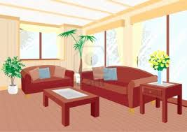livingroom realty 49 majestic living room realty graphics altroism org