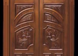 Wooden Main Door Wood Door Designs For Houses 2015 Wooden Main Door Design House