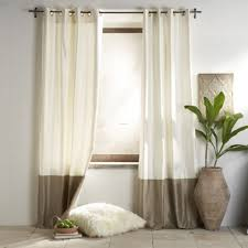 photos curtains in living rooms militariart com