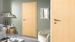 Maple Doors Interior Advantages Of Maple Interior Doors Interior Exterior Doors Design