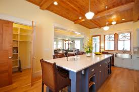 katrina cottages katrina cottage interior residential real estate project next to