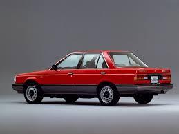 nissan sentra ex saloon nissan sunny 1500 turbo super saloon autos pinterest nissan