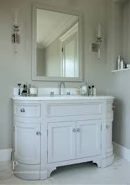 clare court porter vanities 12 jpg master bath pinterest