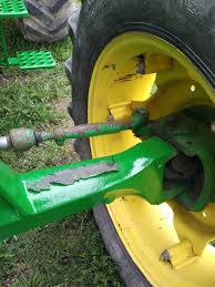 jd 2950 mwfd front tire camber adjustment
