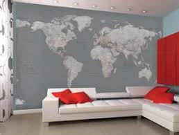 wall stickers murals wall decals artwork for sale posters and prints at