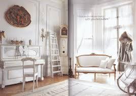 lilyoake a romantic english apartment with a swedish soul