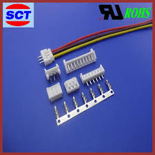 amp 2 pin 3 pin plug socket connector for pcb board buy 2 pin