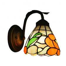 Bird Sconce Fashion Style Wall Sconces Tiffany Lights Beautifulhalo Com