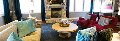 Crest Office Furniture Apartments In Broomfield Co Deer Crest
