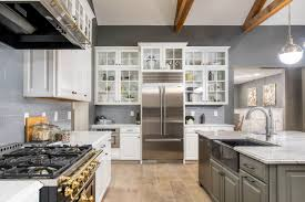 explore the quality custom design and construction of our homes kitchens