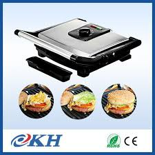Round Sandwich Toaster Grill Sandwich Maker Grill Sandwich Maker Suppliers And