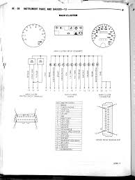 jeep wrangler dashboard lights car electrical wiring jeep jk instrument cluster wiring diagram