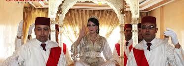 robe mariage marocain negafa organisation de mariage takchita negafa vente et