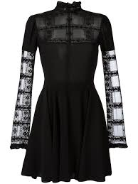 giamba clothing cocktail party dresses sale outlet 100 top quality