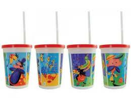 buy custom plastic kid cups for restaurants kidstar