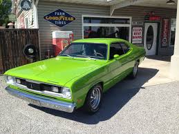 1970 Muscle Cars - 20 classic u0026 badass muscle cars that will never get old greenide