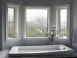 bathroom window privacy ideas decorative windows for bathrooms 1000 ideas about bathroom window