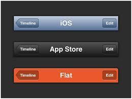 github nvk sketch ios ios sketch app templates