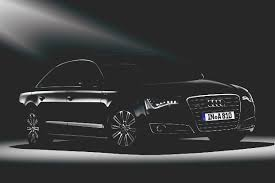 audi u0027s a8l security so bombproof it can even survive the phaeton