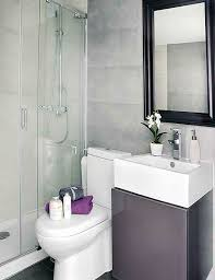 bathroom 2017 shower for small bathroom small bathroom with