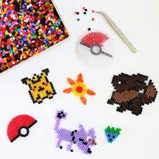 pokemon go craft sugar bee crafts