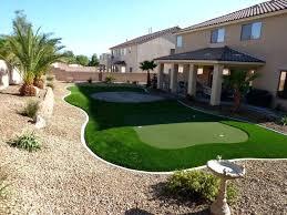 simple front yard desert landscaping ideas front yard desert