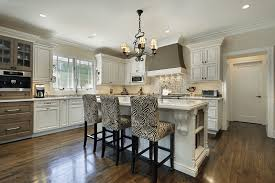 Kitchen Island Corbels Corbels Fun Ways To Use Them In Your Home U2022 Builders Surplus