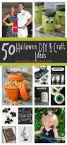 Halloween Cupcakes In A Jar by 50 Halloween Diy U0026 Craft Ideas Real Housemoms