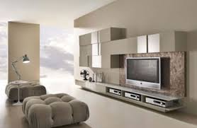 furniture astonishing living room furniture near me great cheap