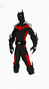 batman beyond 16 best batman beyond images on pinterest batman beyond batman