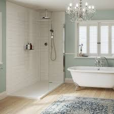 traditional bathroom designs contemporary vs traditional bathroom design by mira showers by