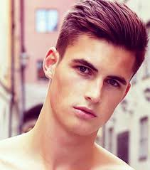 2015 popular haircuts boys best 25 trendy haircuts for men ideas on pinterest trendy mens