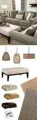 Price Busters Furniture Store by That Furniture Outlet Minnesota U0027s 1 Furniture Outlet That