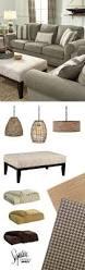 Famsa En Austin Tx by That Furniture Outlet Minnesota U0027s 1 Furniture Outlet That