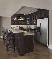Lafata Kitchen Cabinets by Windham Kitchen U2013 Lafata Cabinets