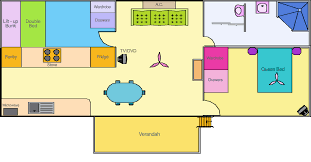 design a beauty salon floor plan cabins marengo holiday park